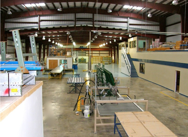 grand-bahama-warehouses-interior-2.png