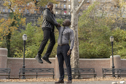 luke-cage-mike-colter-3_1.jpg