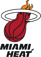 miami-heat.png