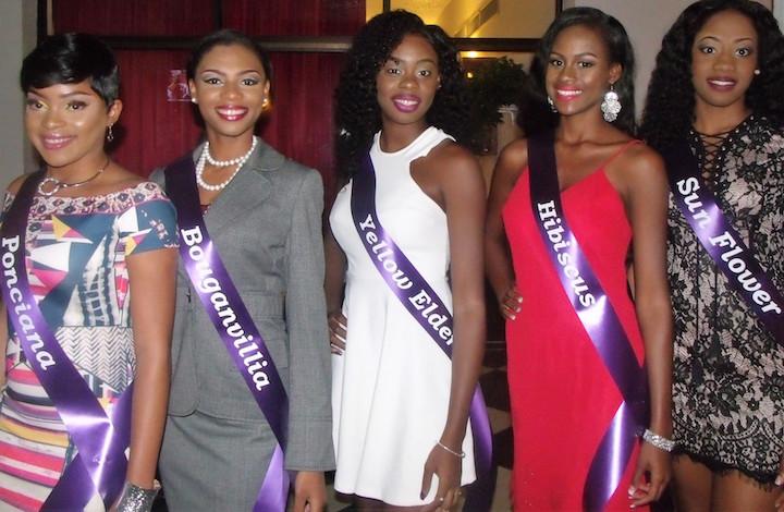 miss-Grand-Bahama-contestants.jpg