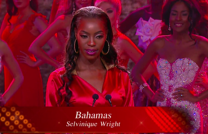 miss-grand_-bahamas-speech.png