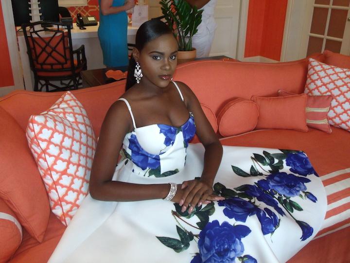 miss_universe_bahamas_004.JPG