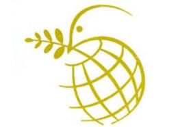 noal-logo-small.jpg