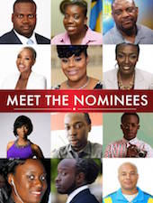 nominees-s.jpg