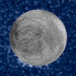 planet-Sm.jpg