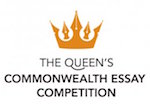 queens-commonwealth-essay.jpg