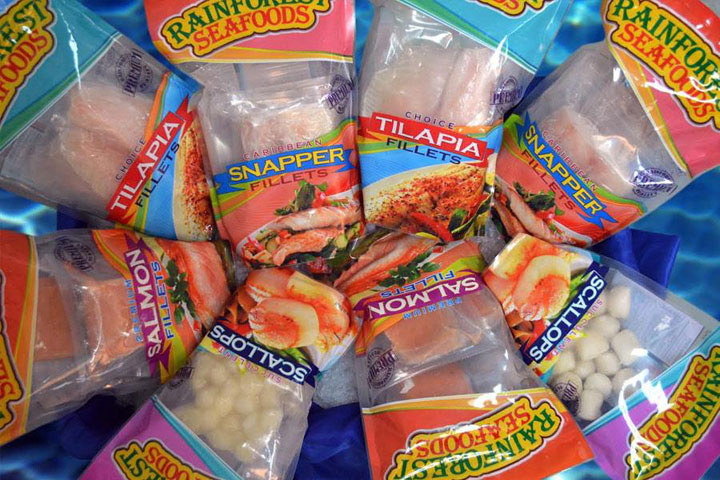 rainforest-seafood-products.jpg