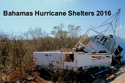 resized-Hurricane-Shelters-Bahamas.jpg
