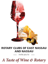 rotary-wine.png