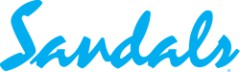 sandals-logo-blue-SM.jpg
