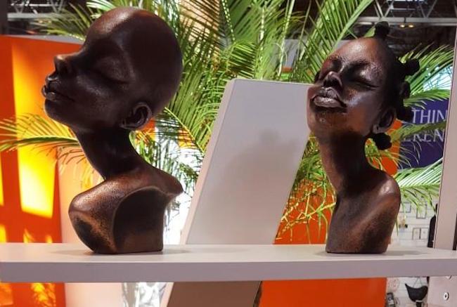 sculptures-Caribbean.jpg
