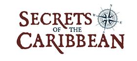 secrets-Caribbean.png