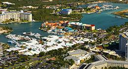 sm-1-Port-Lucaya-Marina-Aerial-Cxd-BB.jpg