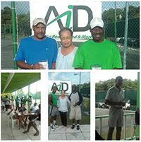 sm-AID-Male-Jr-Vet-Doubles-Winner-Above-Stephen-Thompson-and-Vince-Andrews-with-Mrs.-Shirlene-Watson.jpg