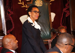 sm-Attorney-General.jpg