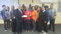 sm-BTVI---Cancer-Cheque-Presentation.jpg