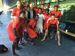 sm-Bahamas-Beach-Soccer-with-FIFA-President.jpg