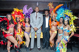 sm-Bahamas-Heat-Arena2.jpg