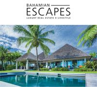 sm-Bahamian-Escapes-Fall---Winter-2016-Final-Cover.jpg