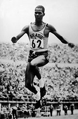 sm-Brazillian-Triple-Jump-Great-Adhemar-Ferriera-Da-Silva-at-1952-Helsinki-Games_-photo-compliment-of-Roberta-Gesta-de-Melo.jpg