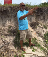 sm-CLIMATE-CHANGE-_2_-Erosion-in-Grand-Bahama.jpg