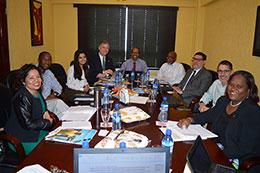 sm-COAST-Working-Group-meeting-in-Belize.jpg