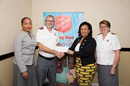 sm-COB-Donates-to-Salvation-Army-rz.jpg