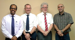 sm-CRFM_-Norway-and-Belize-reps-meet.jpg