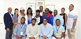 sm-Cable-Bahamas.jpg