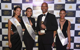 sm-Caribeean_s-Leading-Luxury-Destination-2016.jpg