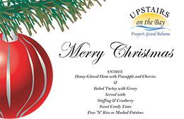 sm-Christmas-Menu-2016-2016-12-22-08.34.47.jpg