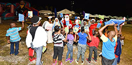 sm-Christmas-Village-Kids-on-Da-Cay.jpg