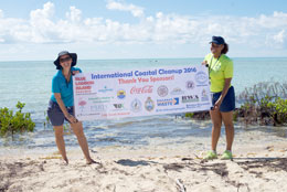 sm-Dolphin-Encounters-Project-Beach-thanks-the-sponsors-of-the-2016-International-Coastal-Cleanup_1.jpg