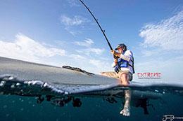 sm-Extreme-Kayaking-Fishing-Tournament_1_.jpg