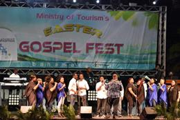 sm-Gospel1.jpg