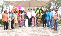 sm-Grand-Bahama-Carnival-Kick-off.jpg