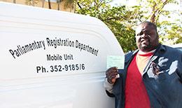 sm-I-registered.jpg