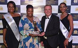 sm-IDS-Photo---World-Travel-Awards-Acceptance.jpg
