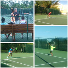 sm-In-session-Afrika-Smith-and-Coach-Lavender_-Sierra-Donaldson-and-Sydney-Clarke-on-serve-and-Sydni-Kerr-In-top-form.jpg