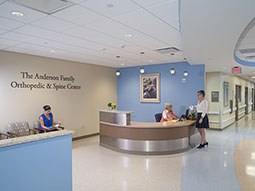 sm-JMC_Int-L2-Waiting-Area-and-Reception-Anderson-Ortho-From-Elevators-Staff-and-Visitors.jpg