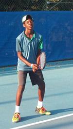 sm-Jacobi-Bain-Tennis.jpg