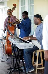 sm-Jazz-Musicians.jpg