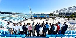 sm-LOC-Stadium-Tour2JPG.jpg