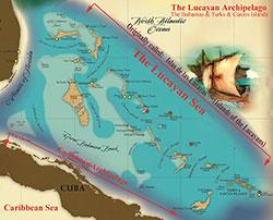 sm-Lucayan-Sea-map.jpg