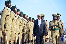 sm-Min-Nottage_Correctional-Officers-Passing-Out-Parade-Dec-1_-2016----25137.jpg