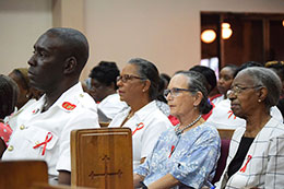 sm-Minister-Gomez_World-AIDS-Day-Church-Service-Dec-1_-2016.--25655.jpg