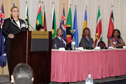 sm-Minister-Hope-Strachan_Caribbean-Group-of-Security-Regulators-April-20_-2016.jpg