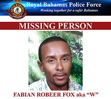 sm-Missing-Person-FABIAN-FOX.jpg