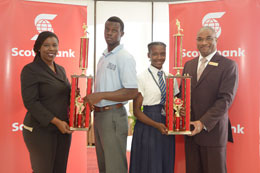 sm-Most-Outstanding-Athletes-with-Scotiabank-reps.jpg