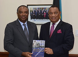 sm-PS-Melvin-Seymour---Presents-Book-to-PM.jpg